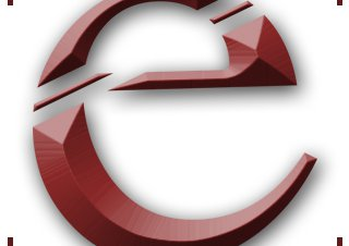 Elementz Logo.jpg